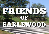 Friends of Earlewood