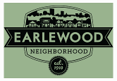 Show Your Earlewood Pride!